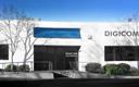 Digicom Expands Contract Manufacturing Services